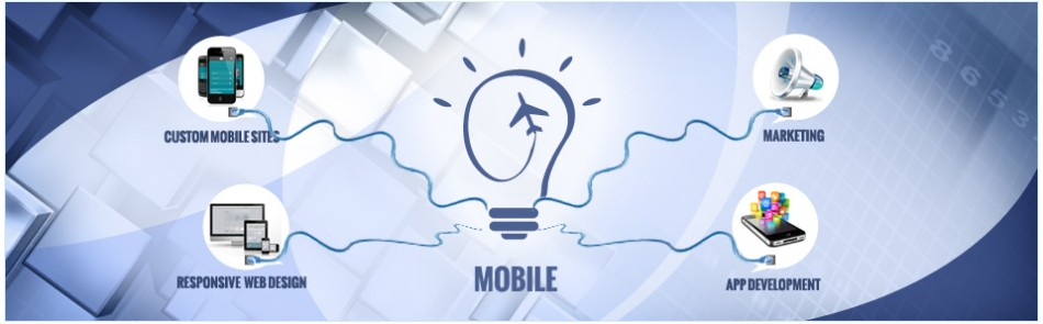 Mobile Web Usage: Sharing content on the move