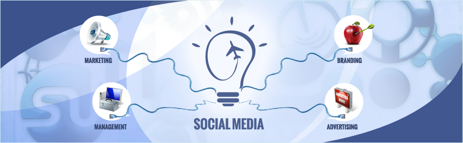 Social Media Trends and Outlook for 2013